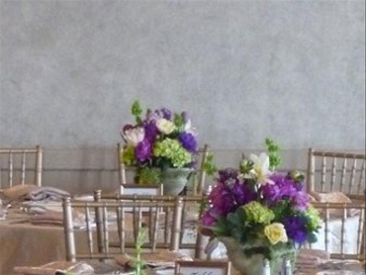 Tmx 1309918409426 Centerpiece2 Redondo Beach, California wedding florist