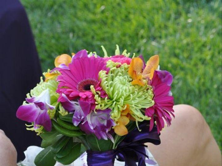 Tmx 1309918637124 DSC07821 Redondo Beach, California wedding florist