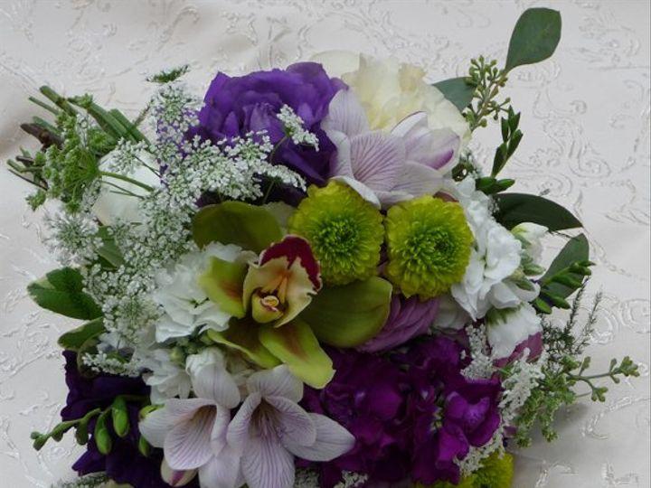 Tmx 1309918923868 P10101781 Redondo Beach, California wedding florist