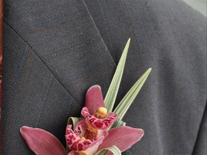 Tmx 1309922411813 DSC0202 Redondo Beach, California wedding florist