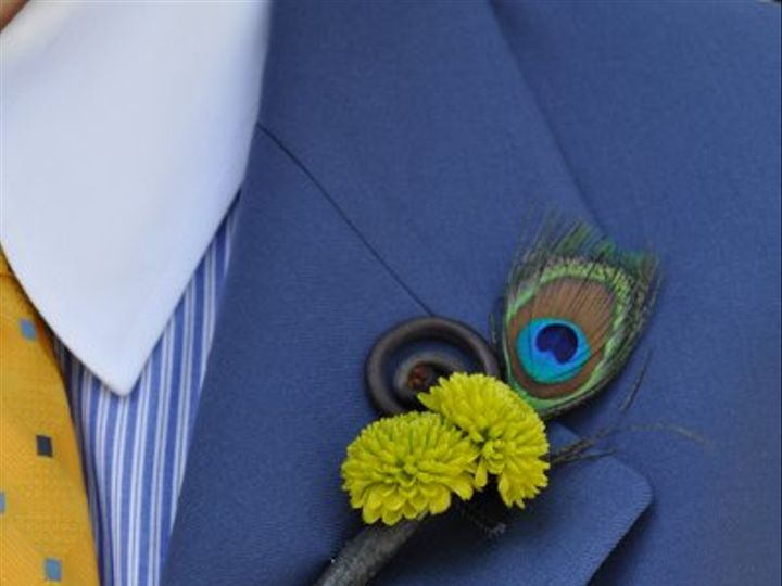 Tmx 1309922540001 DSC0256 Redondo Beach, California wedding florist