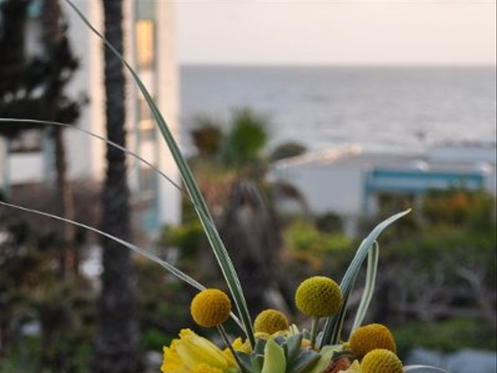Tmx 1309923505938 DSC0024 Redondo Beach, California wedding florist