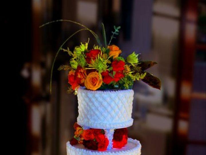 Tmx 1309999503005 P10102591Copy Redondo Beach, California wedding florist
