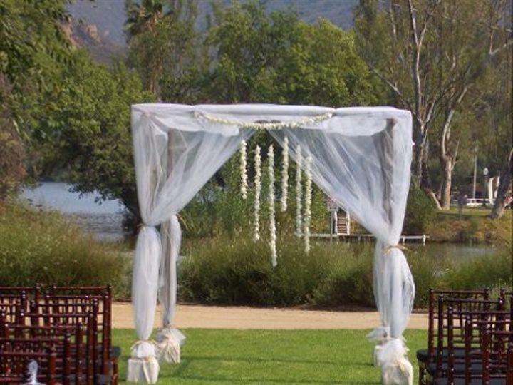 Tmx 1309999785334 CIMG6679 Redondo Beach, California wedding florist