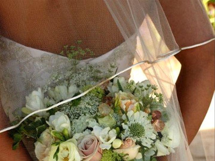 Tmx 1309999869449 DSC0078A1bouqcopy Redondo Beach, California wedding florist