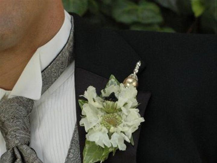 Tmx 1309999985872 DSC0080 Redondo Beach, California wedding florist