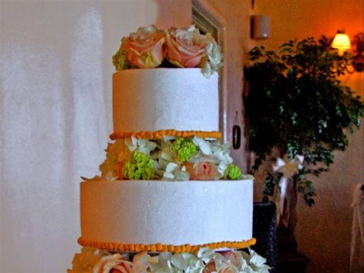 Tmx 1310105095827 CIMG33863 Redondo Beach, California wedding florist