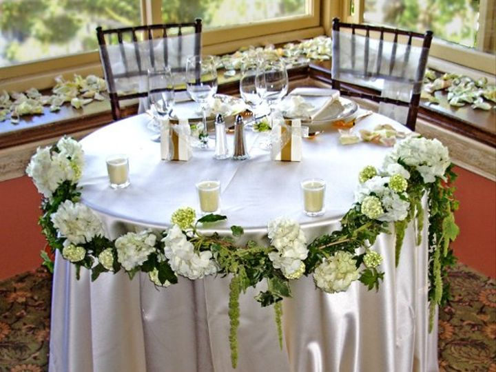 Tmx 1310105167718 CIMG33912 Redondo Beach, California wedding florist