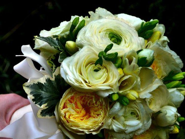 Tmx 1310105435780 DSC0013copy31 Redondo Beach, California wedding florist