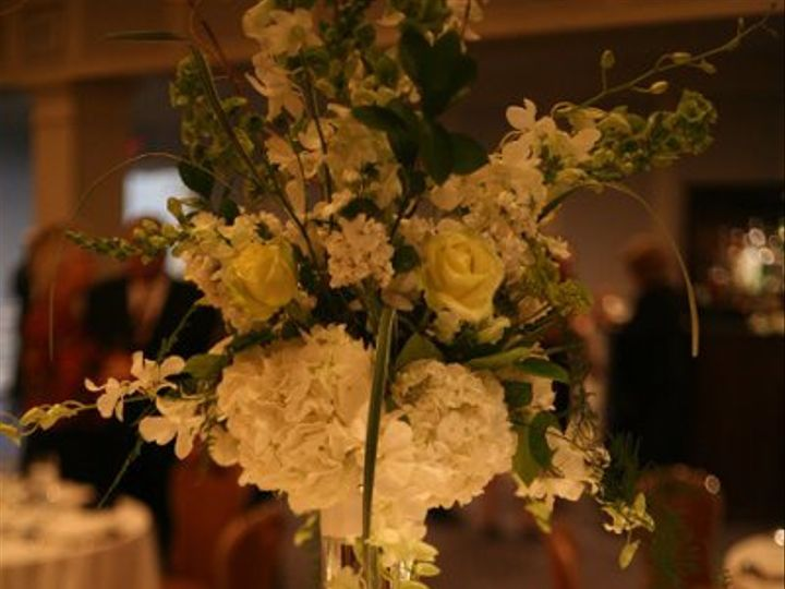 Tmx 1310105483077 Wedding1255 Redondo Beach, California wedding florist