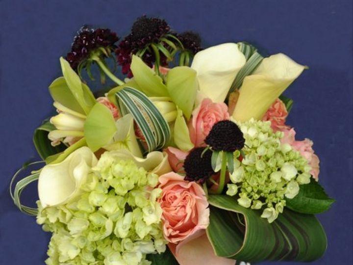 Tmx 1310446866018 DSC0089 Redondo Beach, California wedding florist