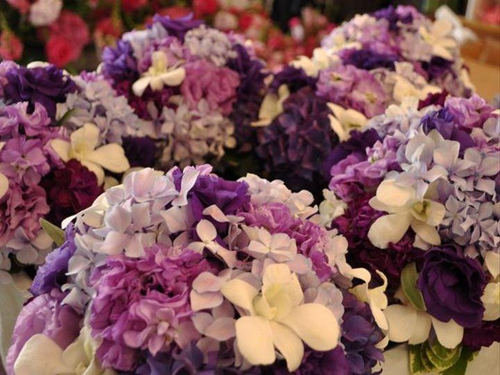 Tmx 1318291396900 DSC0296 Redondo Beach, California wedding florist