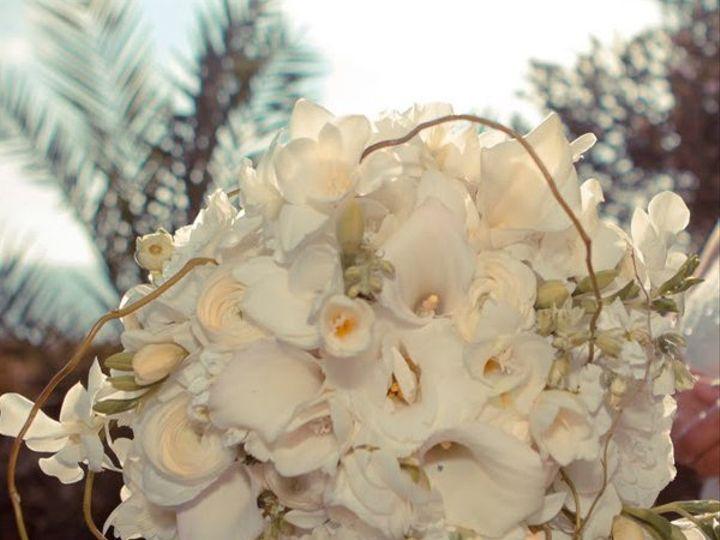 Tmx 1318293455323 Wedding1114Copy1 Redondo Beach, California wedding florist