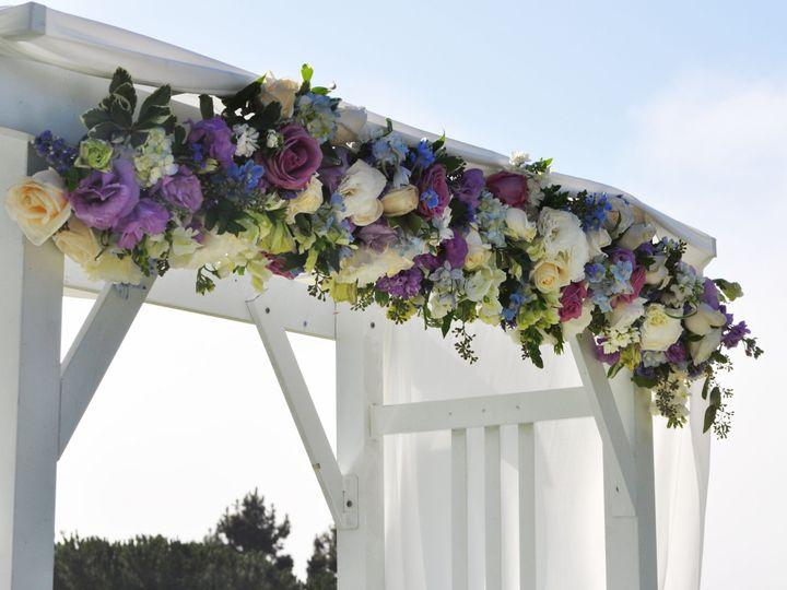 Tmx 1389060837099 Dsc0824  Redondo Beach, California wedding florist