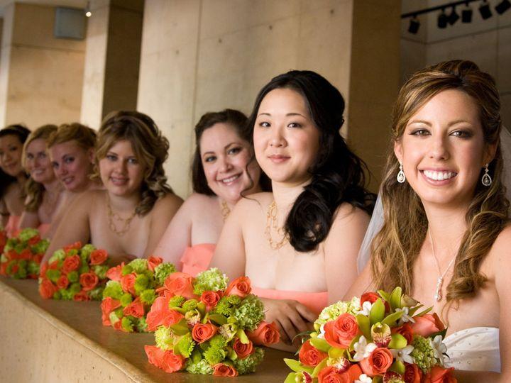 Tmx 1389062044643 051 Redondo Beach, California wedding florist
