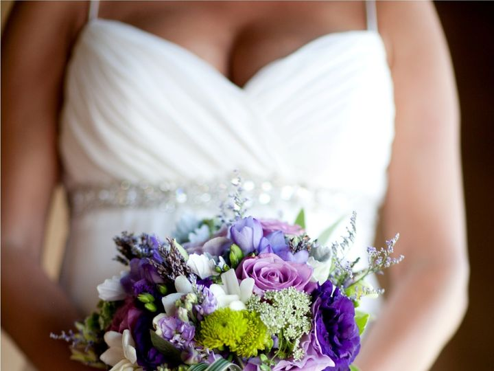 Tmx 1389062134011 Jc011 Redondo Beach, California wedding florist
