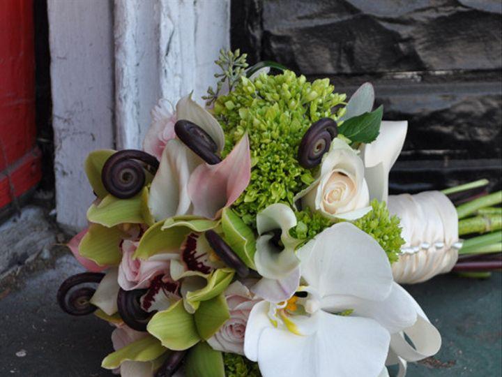 Tmx 1389062245323 Dsc0716  Redondo Beach, California wedding florist