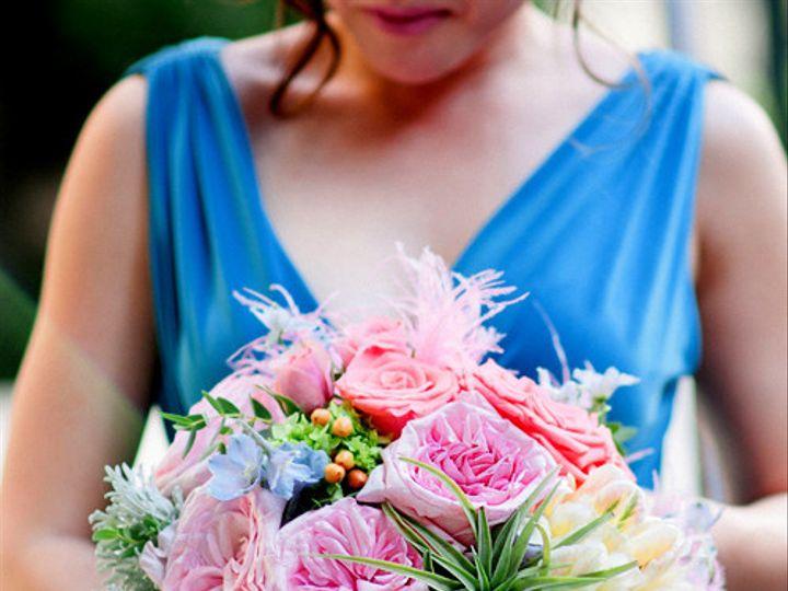 Tmx 1389062298851 Engagement Redondo Beach, California wedding florist