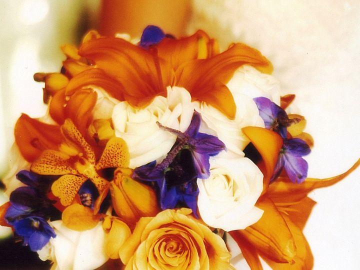 Tmx 1389062404855 Melanie Bouque Redondo Beach, California wedding florist