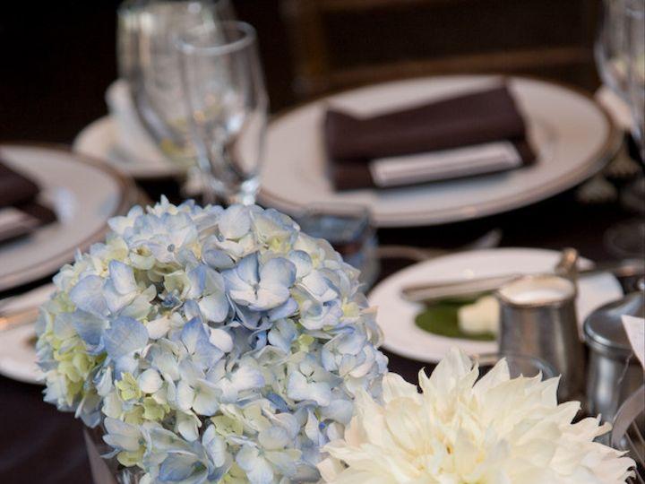 Tmx 1389063389517 78 Redondo Beach, California wedding florist