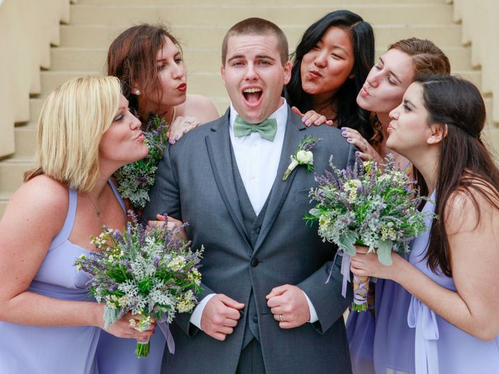 Tmx 1389063523007 Mg451 Redondo Beach, California wedding florist