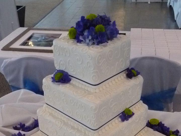 Tmx 1389064027767 P1090969  Redondo Beach, California wedding florist