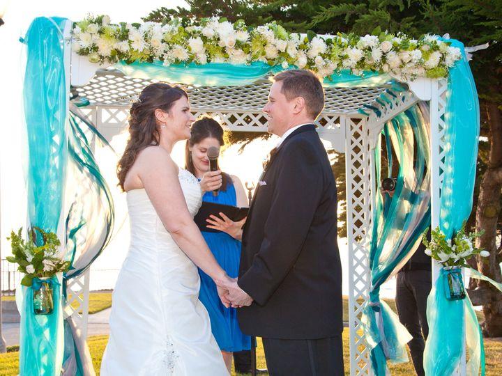 Tmx 1389064231425 Mg3827  Redondo Beach, California wedding florist