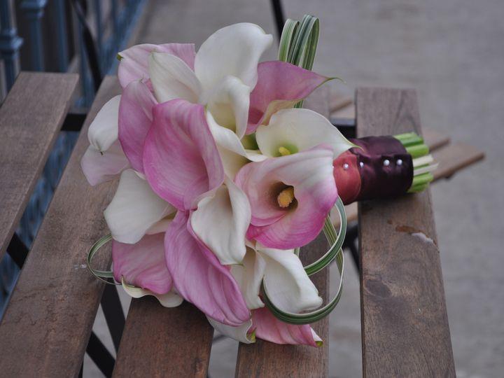 Tmx 1426135994337 Dsc0479   Copy Redondo Beach, California wedding florist