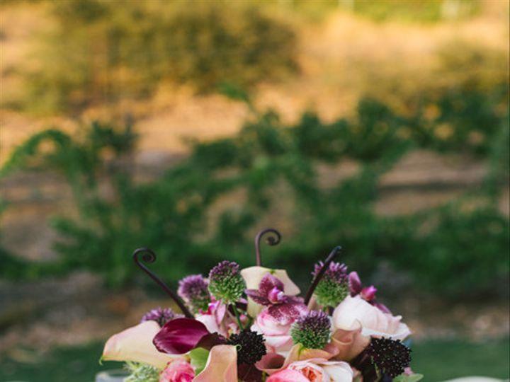 Tmx 1426136230620 Vinyard Centerpiece Redondo Beach, California wedding florist