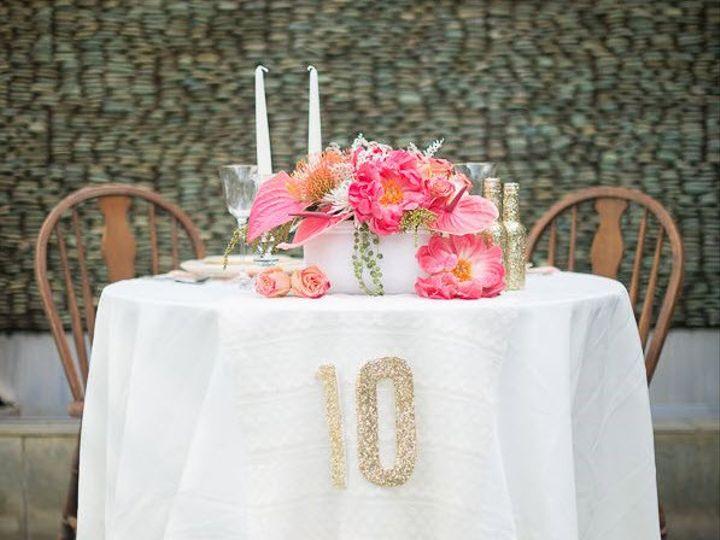 Tmx 1426136234399 8 30 2014 9 43 19 Pm Redondo Beach, California wedding florist