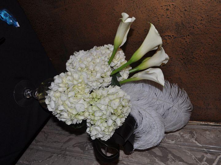 Tmx 1426136461026 Dsc0682 Redondo Beach, California wedding florist