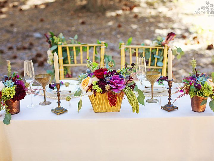 Tmx 1426136486467 Img7834 Redondo Beach, California wedding florist