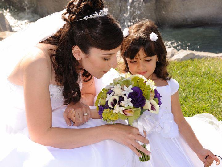 Tmx 1426136504266 040 Redondo Beach, California wedding florist