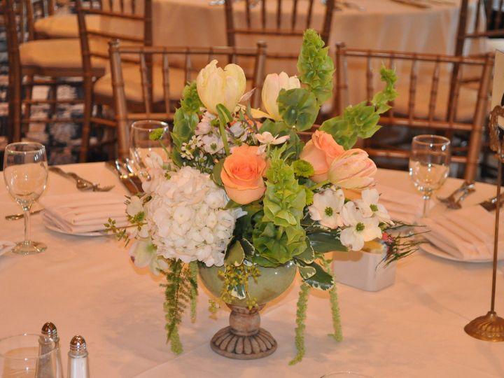 Tmx 1426136580453 Dsc0020 Redondo Beach, California wedding florist