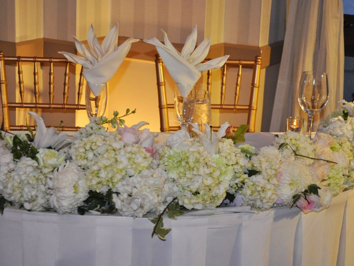 Tmx 1426136742987 Dsc0630 Redondo Beach, California wedding florist
