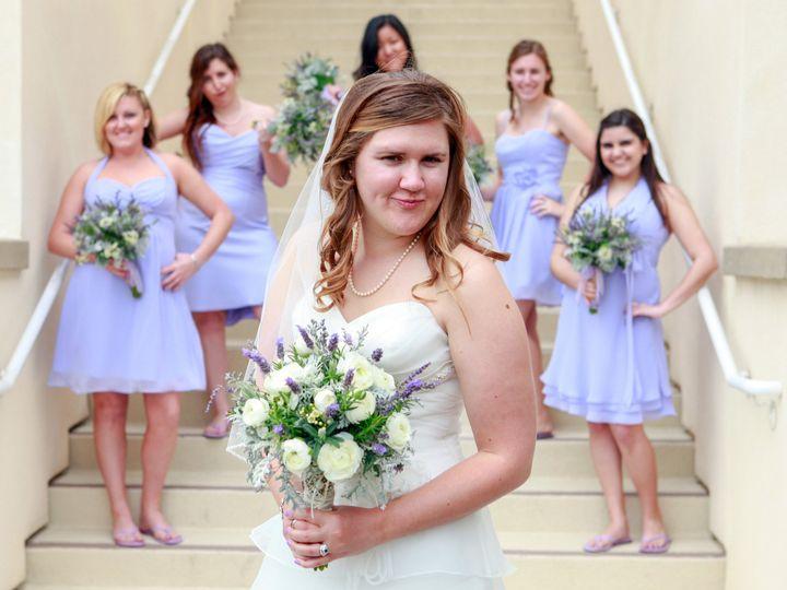 Tmx 1426136835876 Feinzimer Photography Wild Flower Bouquet Redondo Beach, California wedding florist