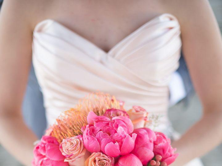 Tmx 1426136933607 Jessica Wood Photography Coral Bouquet Redondo Beach, California wedding florist