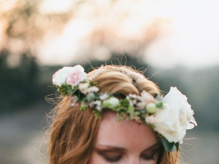 Tmx 1426137019864 Katiemikewedding009 Redondo Beach, California wedding florist