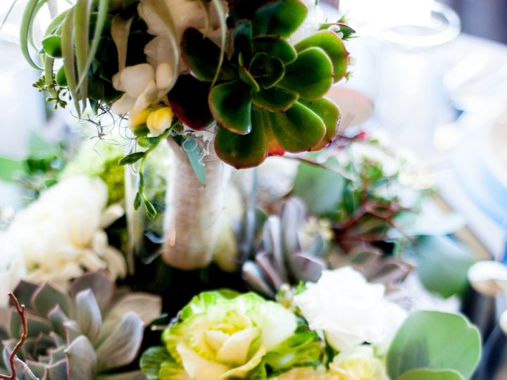 Tmx 1426137194914 Kim Fox Photography Redondo Beach, California wedding florist
