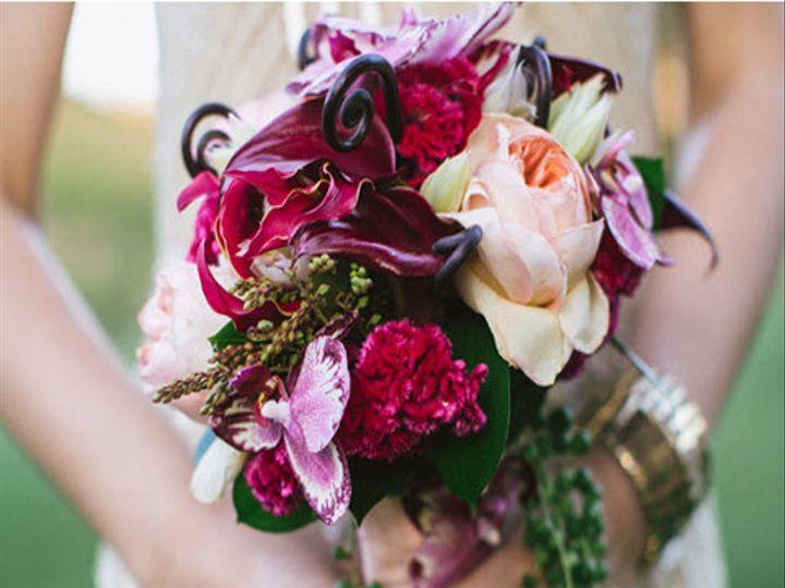 Tmx 1426137268688 Vinyard Bq1 Redondo Beach, California wedding florist