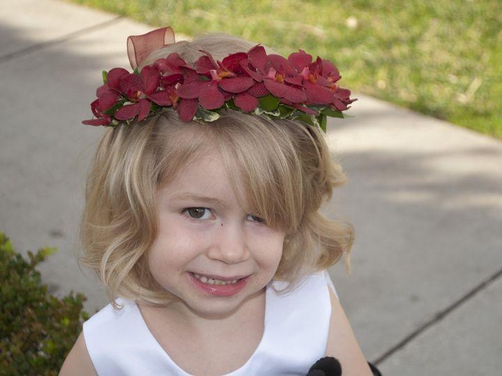 Tmx 1426137678045 Dsc0453centerpiece5 Redondo Beach, California wedding florist
