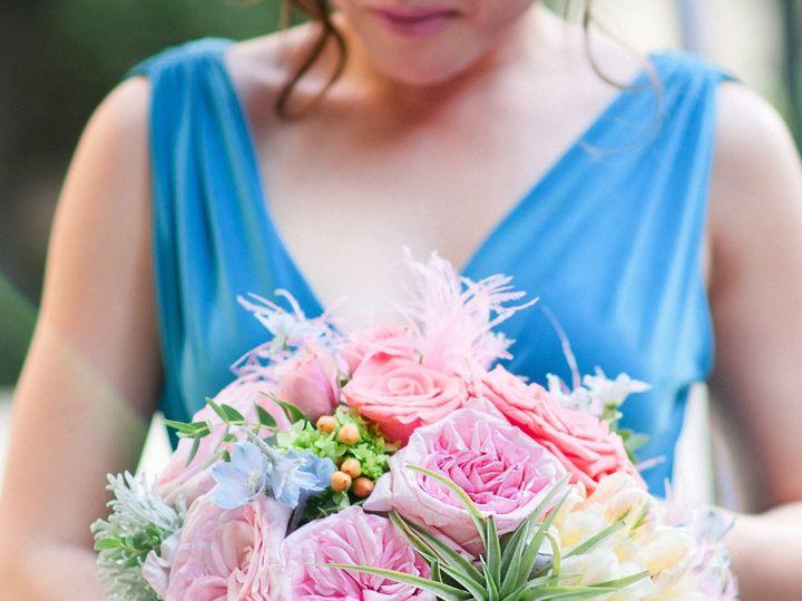 Tmx 1426137722787 Peggy And Guillame Engaged Photos On The Blog 0032 Redondo Beach, California wedding florist