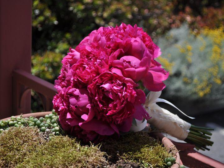 Tmx 1426137813071 Dsc0068 Redondo Beach, California wedding florist