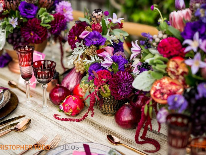 Tmx Ct1 2070 51 318434 1568139189 Redondo Beach, California wedding florist