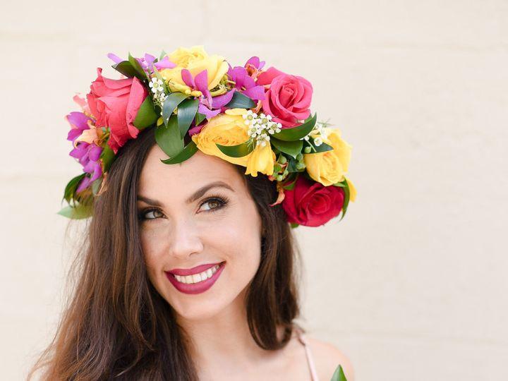 Tmx Dsc 9892 51 318434 1568139190 Redondo Beach, California wedding florist