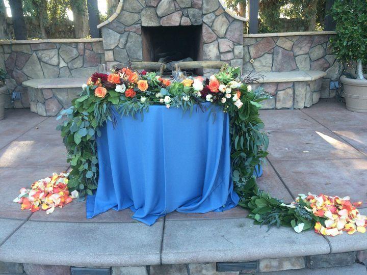 Tmx Img 2157 51 318434 1568139190 Redondo Beach, California wedding florist