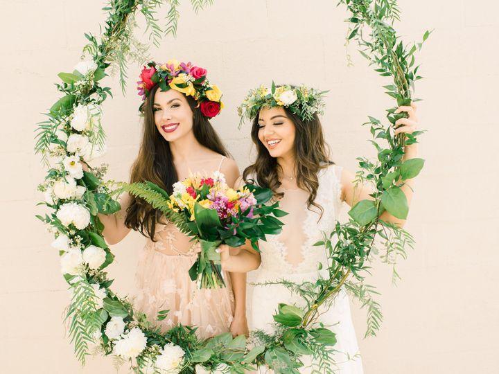Tmx Jadore Studios Carissa Woo Photography 245 51 318434 1568139232 Redondo Beach, California wedding florist