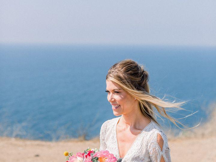 Tmx Our Story Creative Palos Verdes Wedding Kimmy 70 51 318434 1568139209 Redondo Beach, California wedding florist