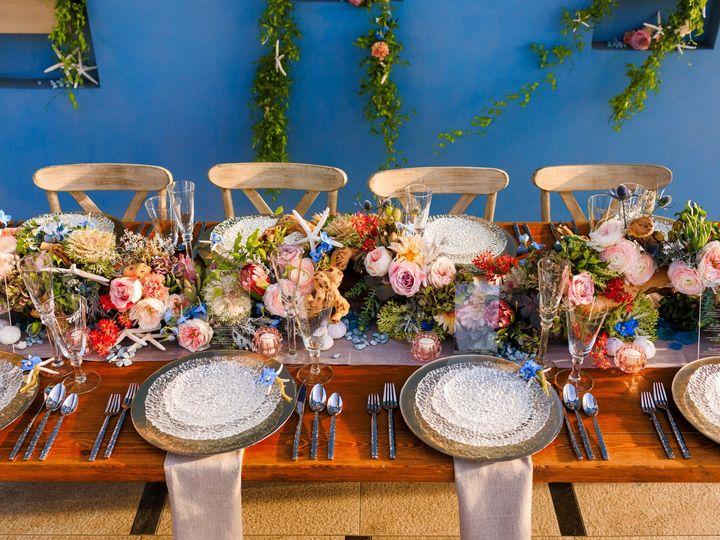 Tmx Shade Redondo 013 51 318434 1568139230 Redondo Beach, California wedding florist