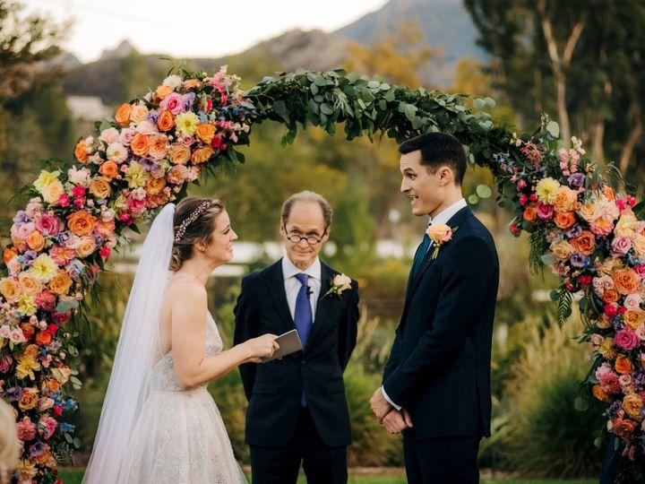 Tmx Turchin 20181026 Laura Kevin Wedding 359 51 318434 1568139261 Redondo Beach, California wedding florist